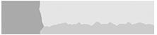 7G Hosting Logo
